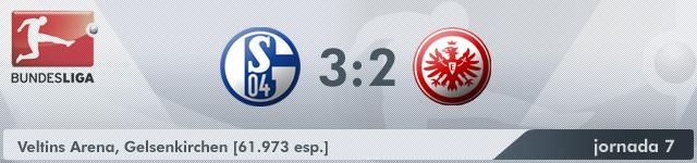 Quirós (II). FC Gelsenkirchen-Schalke 04 e.V - Página 16 Marcador_zps481244ce
