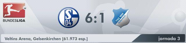 Quirós (II). FC Gelsenkirchen-Schalke 04 e.V - Página 16 Marcador_zps55e4a094