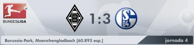 Quirós (II). FC Gelsenkirchen-Schalke 04 e.V - Página 16 Marcador_zps715a367d