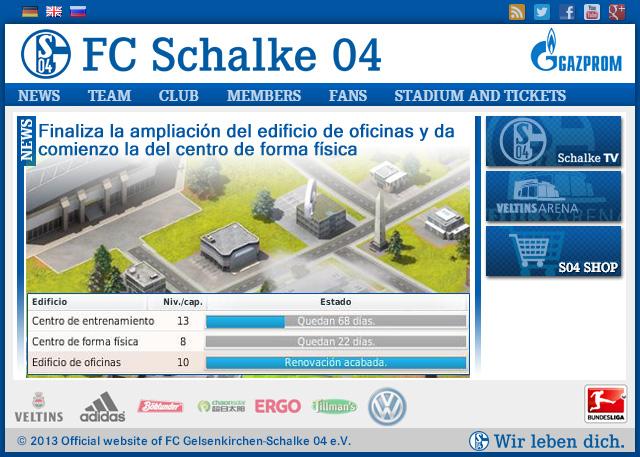 Quirós (II). FC Gelsenkirchen-Schalke 04 e.V - Página 16 Obras_zps7c59a1fd