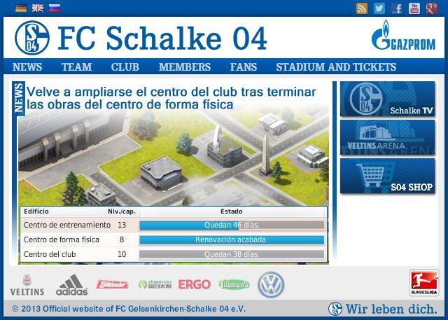 Quirós (II). FC Gelsenkirchen-Schalke 04 e.V - Página 16 Obras_zps8742ef4c