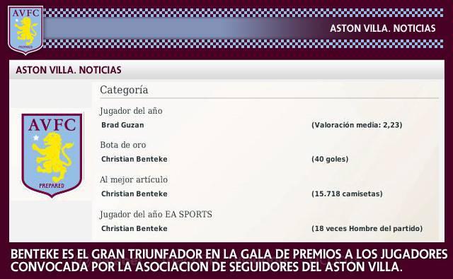 [Quirós II. Reloaded] En la pérfida Albión - Página 7 Premios_zpsf5b9d958