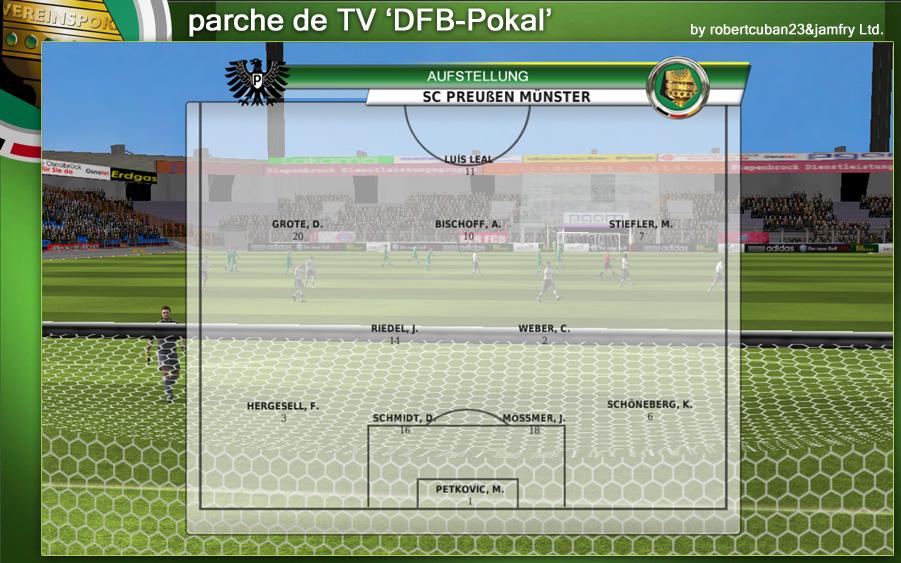 [FM13 y FM14] ARD HD para DFB-Pokal (Copa de Alemania) Presenpokal1_zps477a2871