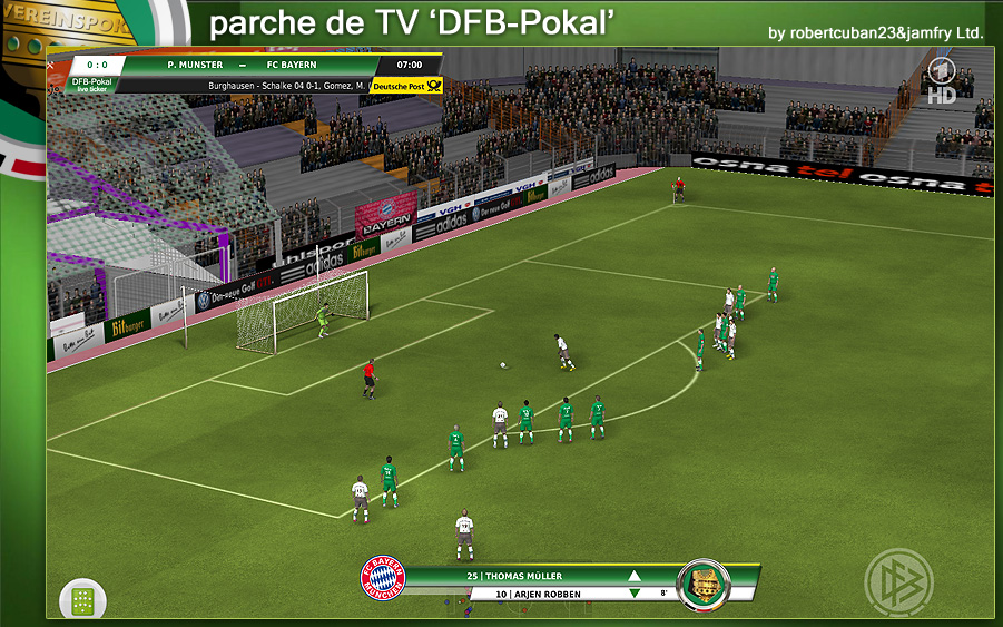 [FM13 y FM14] ARD HD para DFB-Pokal (Copa de Alemania) Presenpokal2_zps753dcf30