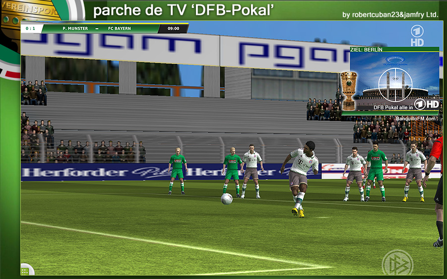 [FM13 y FM14] ARD HD para DFB-Pokal (Copa de Alemania) Presenpokal3_zpsff7c69f1