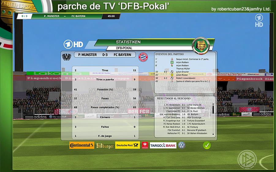 [FM13 y FM14] ARD HD para DFB-Pokal (Copa de Alemania) Presenpokal4_zpsb3e37bd5