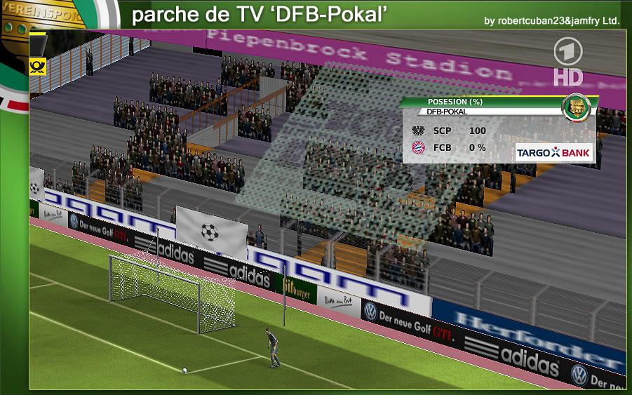 [FM13 y FM14] ARD HD para DFB-Pokal (Copa de Alemania) Presenpokal5_zps1cda34ab