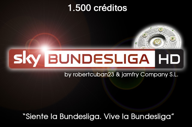 [FM13 y FM14] SKY BUNDESLIGA HD2 para Bundesliga Presensky_zps11ec841a