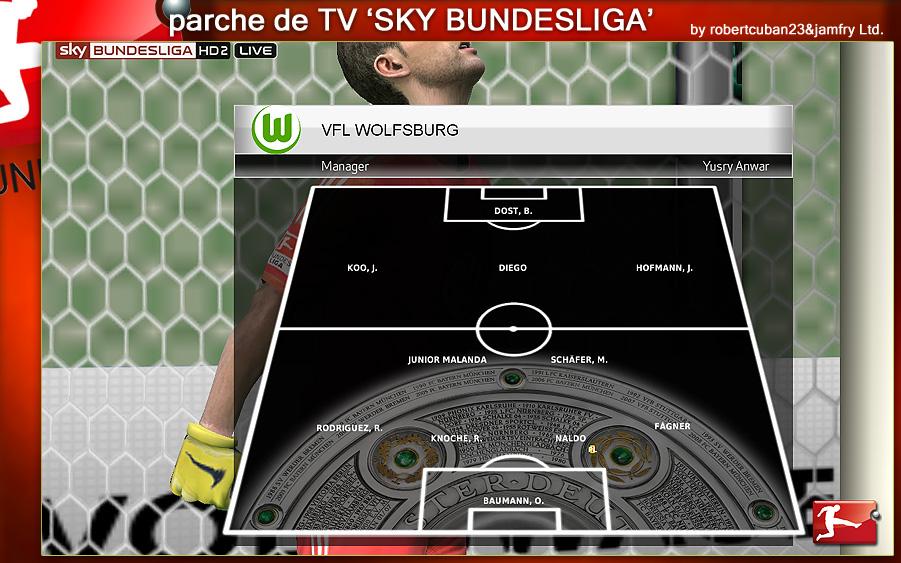 [FM13 y FM14] SKY BUNDESLIGA HD2 para Bundesliga Presentliga1_zpse4c9642f