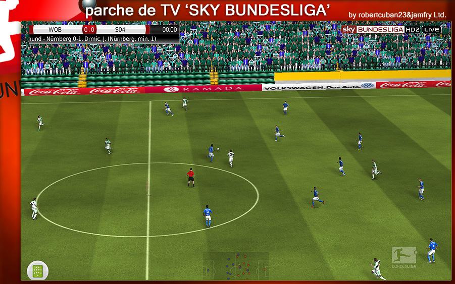 [FM13 y FM14] SKY BUNDESLIGA HD2 para Bundesliga Presentliga2_zps827e1a9f
