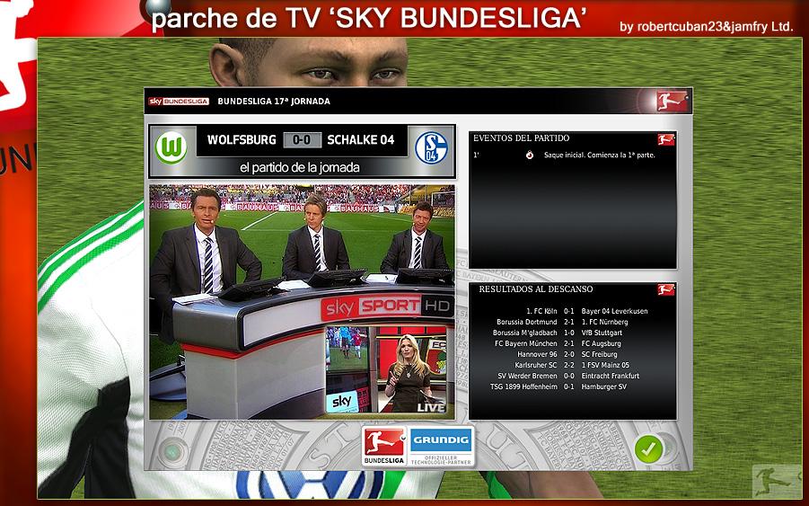[FM13 y FM14] SKY BUNDESLIGA HD2 para Bundesliga Presentliga3_zps09c827a9