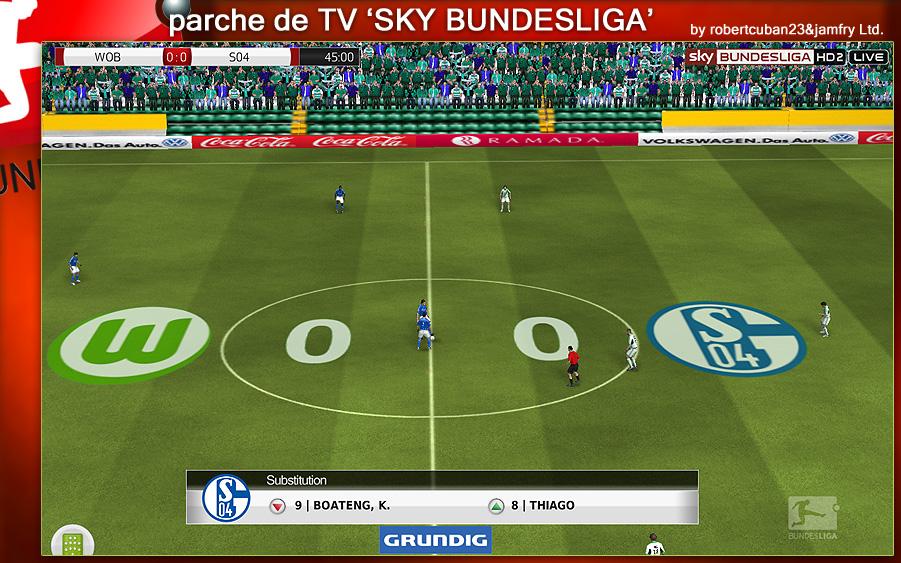 [FM13 y FM14] SKY BUNDESLIGA HD2 para Bundesliga Presentliga4_zps57c5e5e4