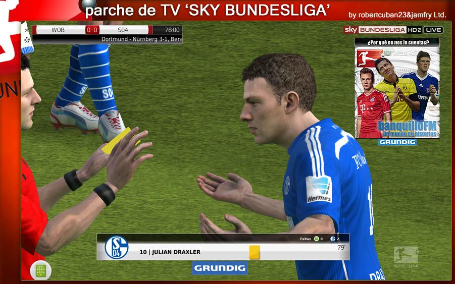 [FM13 y FM14] SKY BUNDESLIGA HD2 para Bundesliga Presentliga5_zps00be03e1