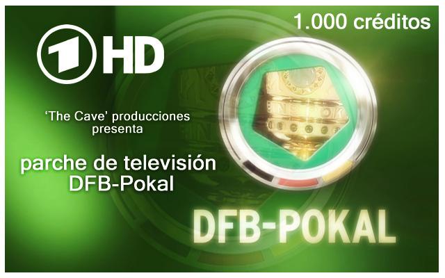 [FM13 y FM14] ARD HD para DFB-Pokal (Copa de Alemania) Presentpokal_zps3cc42716