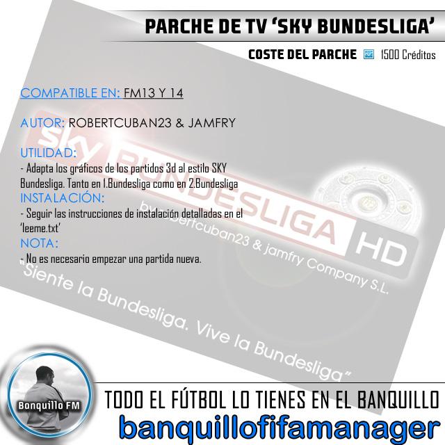 [FM13 y FM14] SKY BUNDESLIGA HD2 para Bundesliga Presentskyof_zpsc8957753
