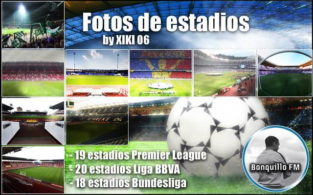 [FM11 en adelante] Estadios de XIKI 06 Presentxiki_zpsab071542