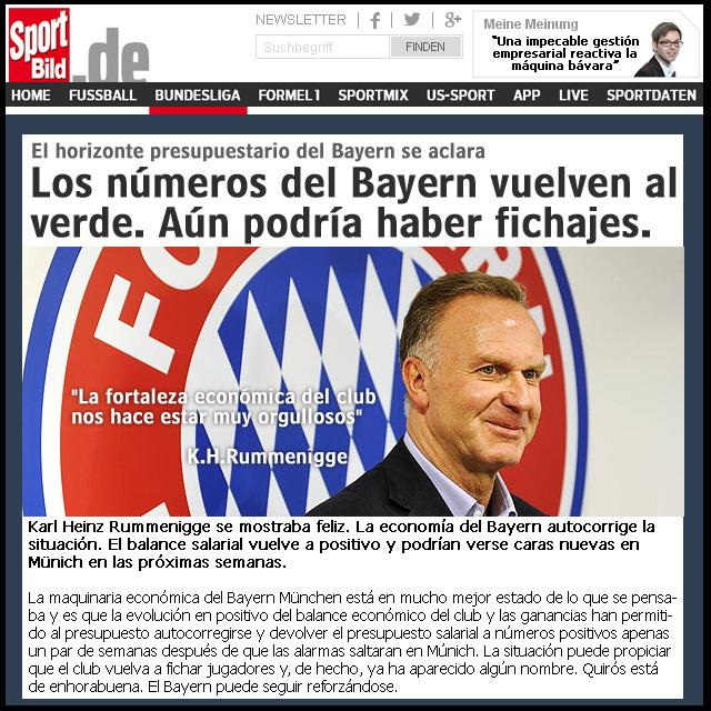 Quirós (III). Retorno a Múnich. - Página 2 Sportbild_zpse3fa2dd7