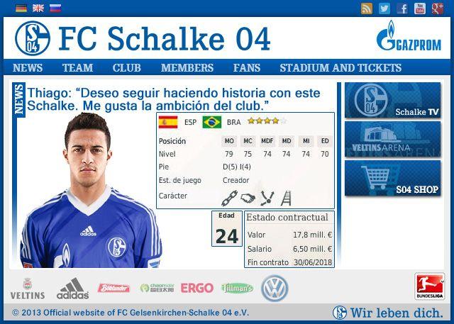 Quirós (II). FC Gelsenkirchen-Schalke 04 e.V - Página 16 Thiago_zps2acb74a5