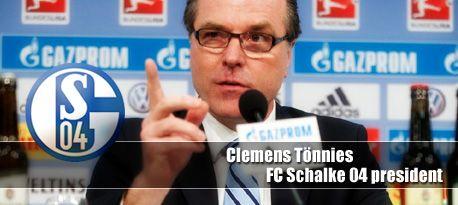 Quirós (II). FC Gelsenkirchen-Schalke 04 e.V - Página 18 Tonnies_zpsd49d9c61