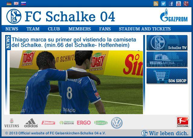 Quirós (II). FC Gelsenkirchen-Schalke 04 e.V - Página 16 Web_peq_zps1f03ac87