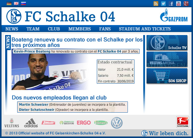 Quirós (II). FC Gelsenkirchen-Schalke 04 e.V - Página 16 Web_peq_zpsb6c177c5