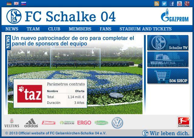 Quirós (II). FC Gelsenkirchen-Schalke 04 e.V - Página 16 Web_peq_zpsd3606eb4