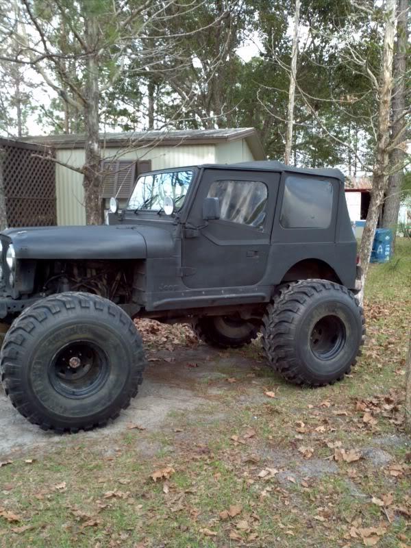 my jeep cj project 2013-01-08_16-44-46_742_zps913891cd