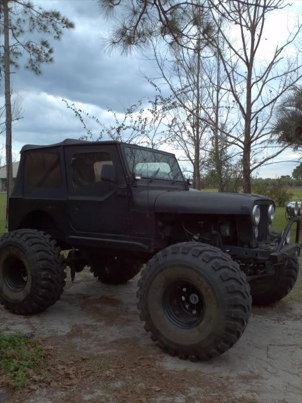 my jeep cj project 2013-02-07_15-42-54_892_zps01f9295f