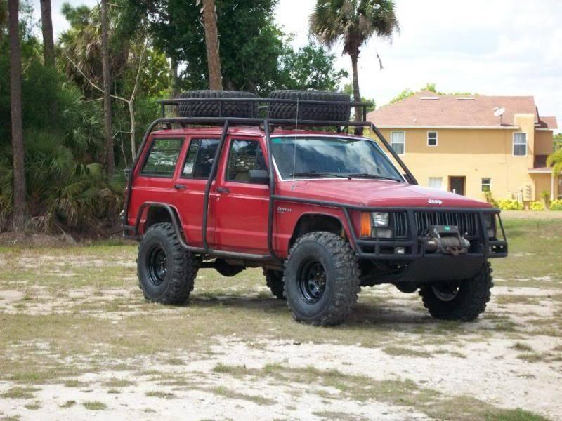 my old jeeps Gx1VlDhi-51f4dd0ae9cabd5c6d559afbc8
