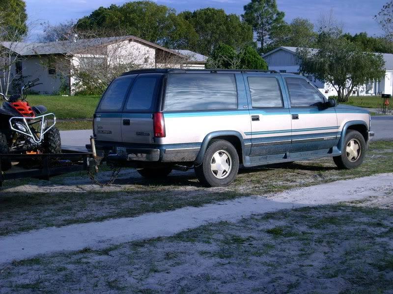 my suburban NewYears112008004