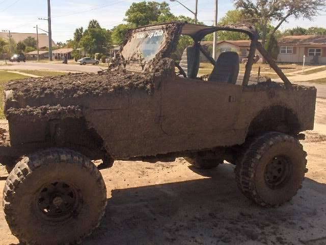 my old jeeps Fa5ccfa8