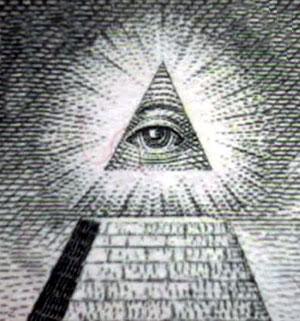 BSP: Sus profecias son mesiánicas, de corte estatista y ultrarreligioso-masonico?  The-all-seeing-eye