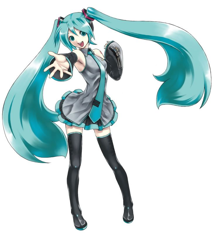 Vocaloid [vocal android] 51da3e5d3f0e057e78dc1a13a032939bbc0