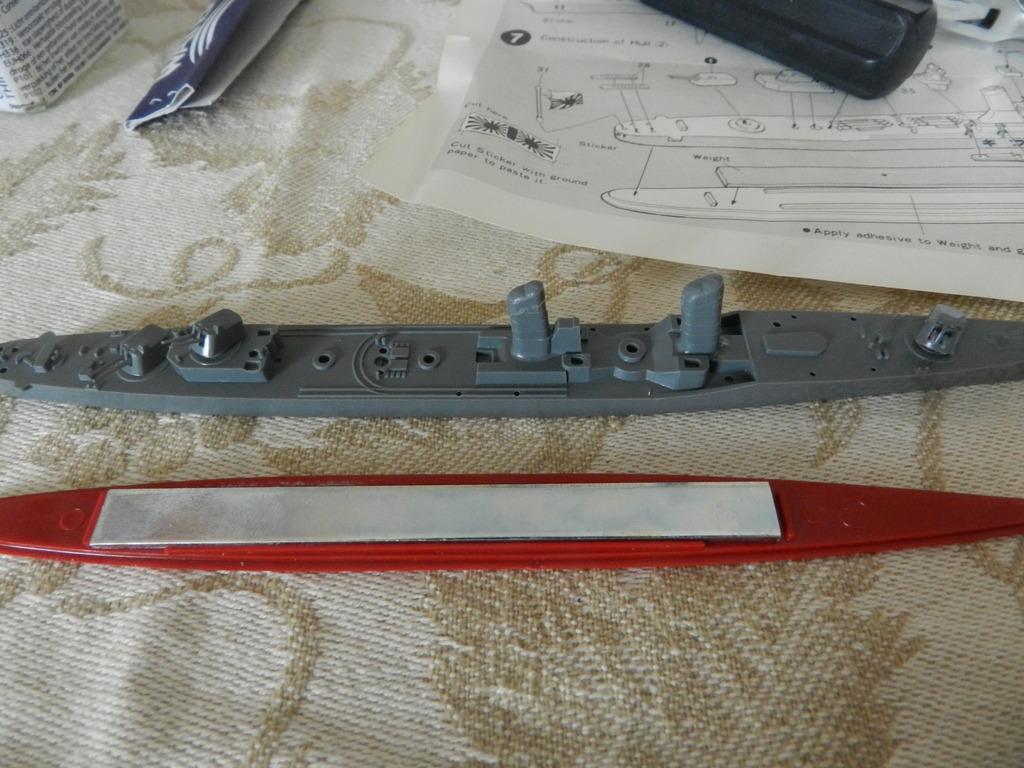 Akagi Trois ponts Hasegawa 1/700 et son escorte DSCN09331_zpsxkt8rqs5
