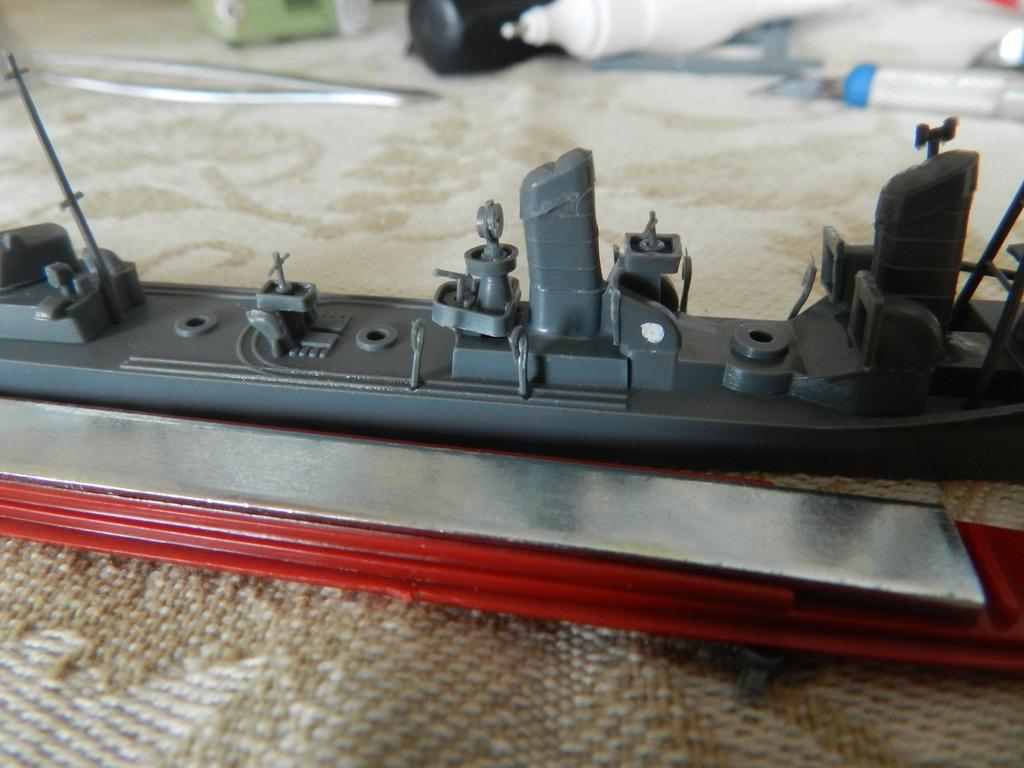 Akagi Trois ponts Hasegawa 1/700 et son escorte DSCN09361_zpsftvopcdu