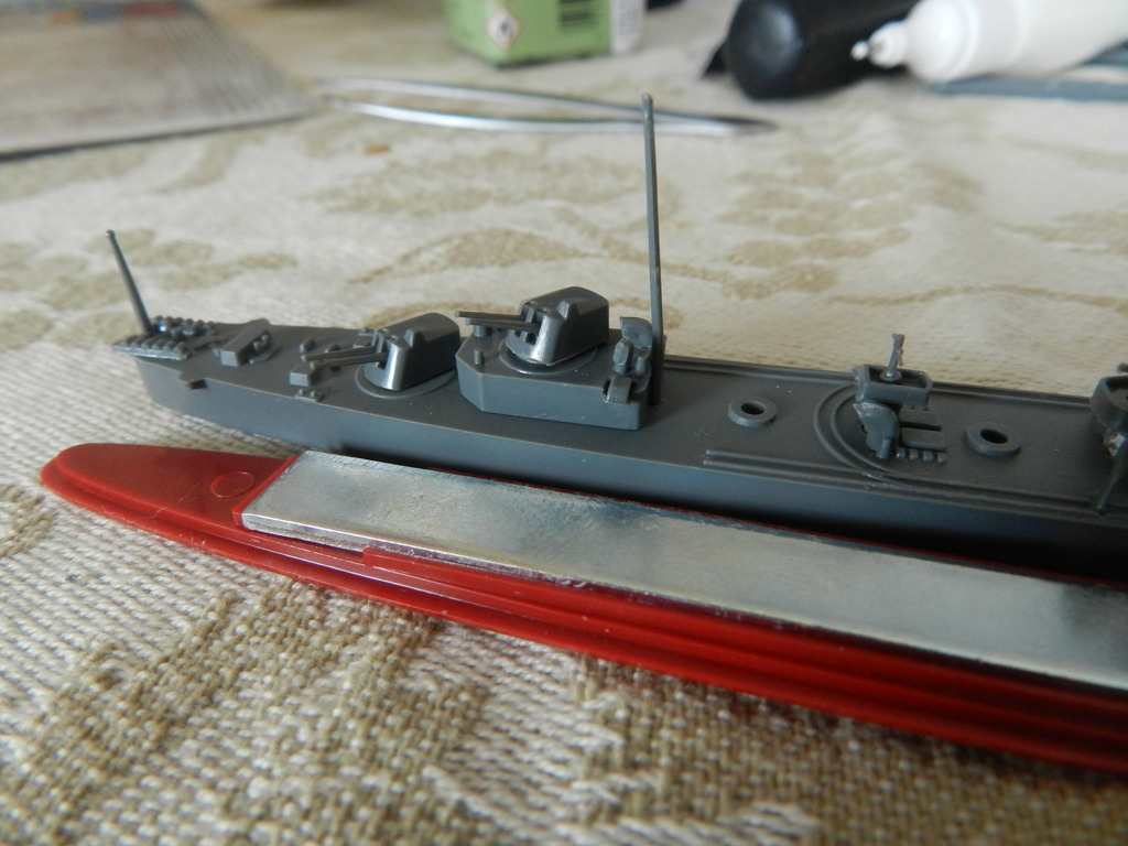 Akagi Trois ponts Hasegawa 1/700 et son escorte DSCN09371_zpsr1hyov9c