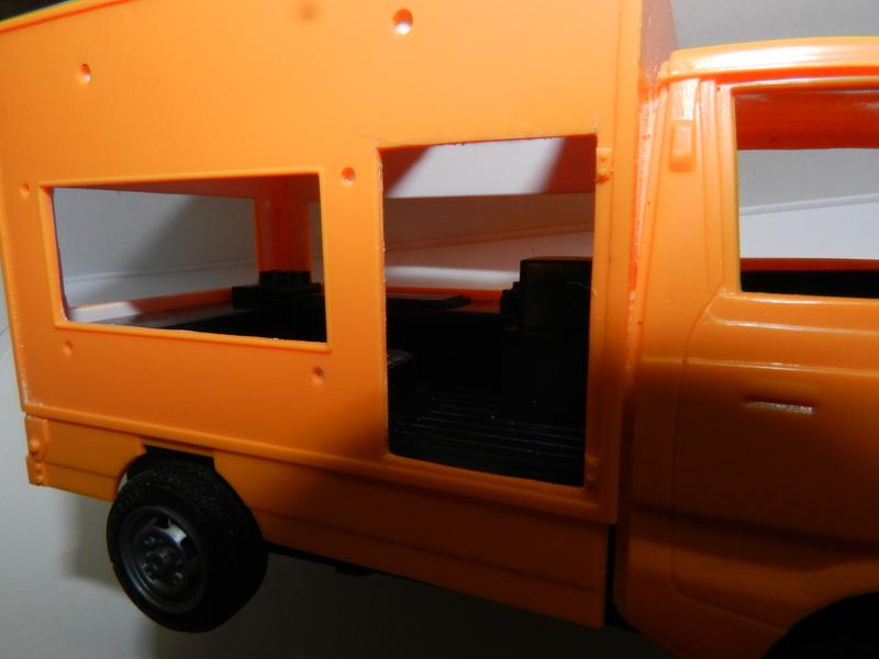 Food truck Nouilles Aoshima 1/24 DSCN1183_zpsottwiryi