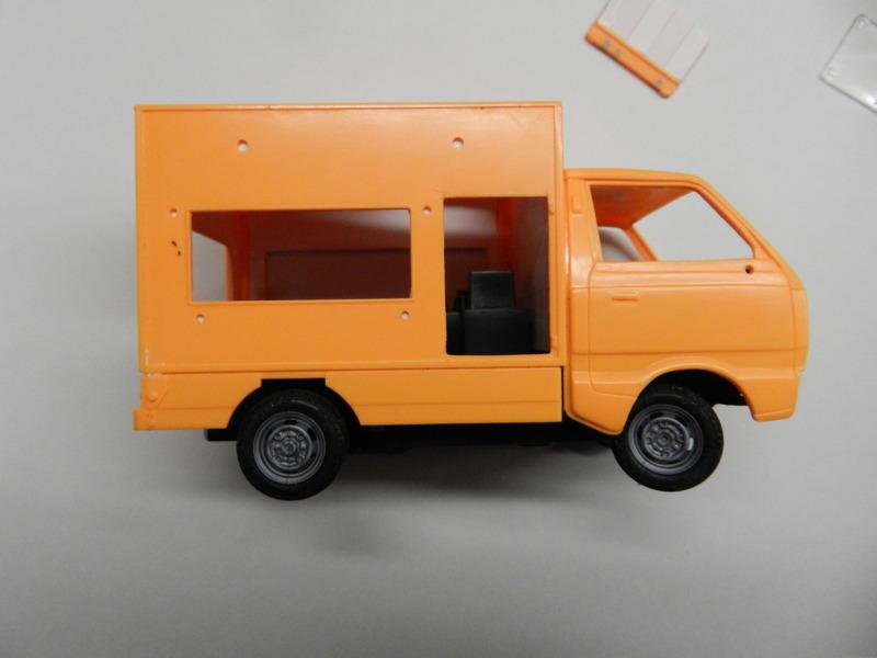 Food truck Nouilles Aoshima 1/24 DSCN1184_zpso50x9lj4