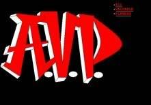 AVP Sean .................... I am back!!!!!!!!!!!!!!! AVP