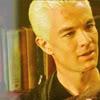 Buffy Gang [6/8] Spike14_kargrif
