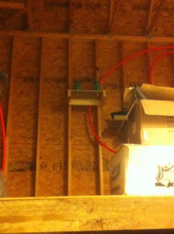 Outdoor furnace to heat build 765AD476-BD4D-4091-8299-5939E51B772E-87378-00003FDA00E032F6