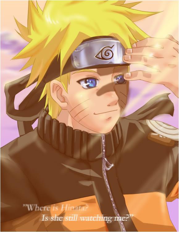 صور ناروتو واصدقائه .... Narutothesunlightbydragonboymt