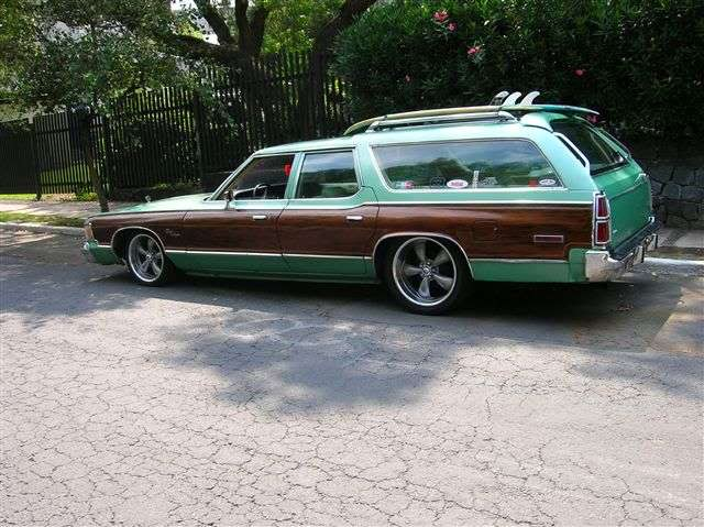 Older Wagons.. F05-0022092