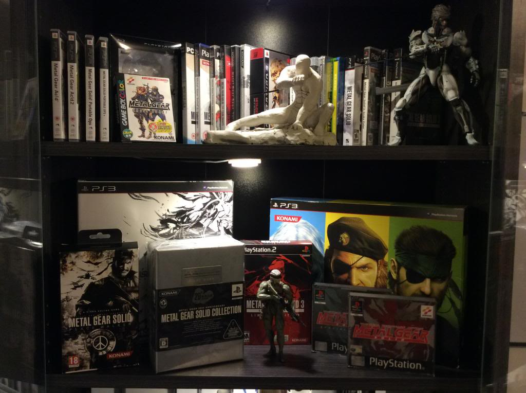 Ma petite collection Metal gear et mes derniers arrivages IMG_0070_zpsd5460568