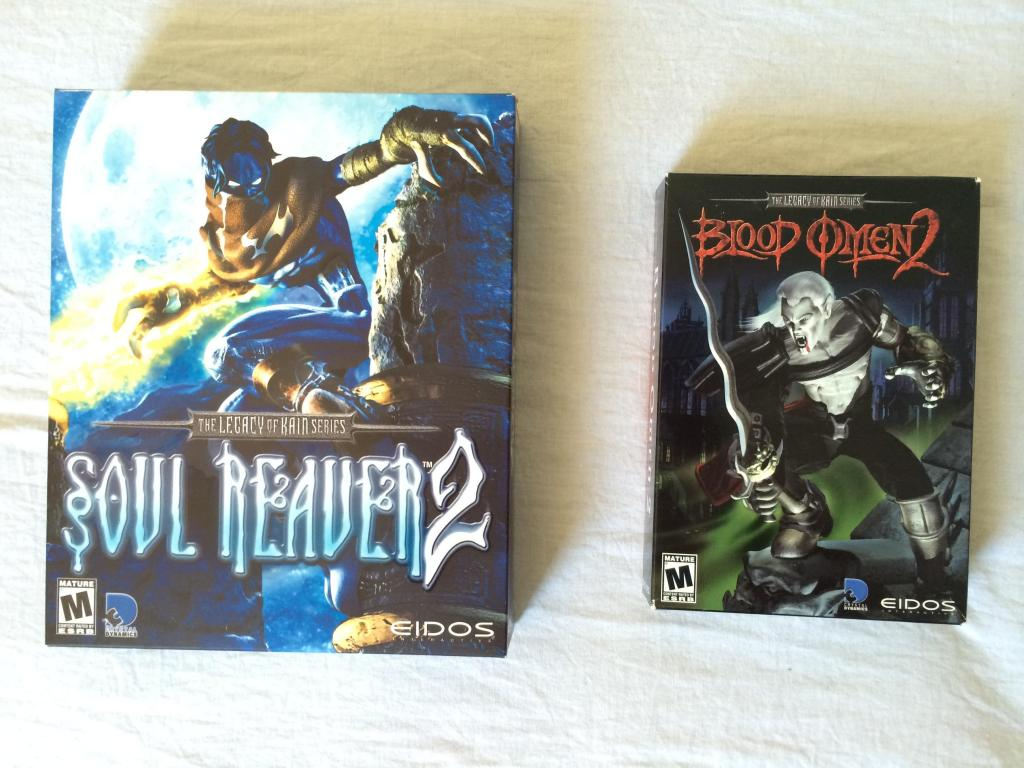 Soul reaver 2 big box  et Blood omen 2 son't ils neuf ? IMG_1409_zps2a267fb6