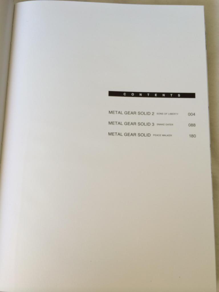 À la découverte des éditions limitées : Borderlands : The Handsome Collection p7 !! - Page 4 IMG_1443_zps6741cdb1