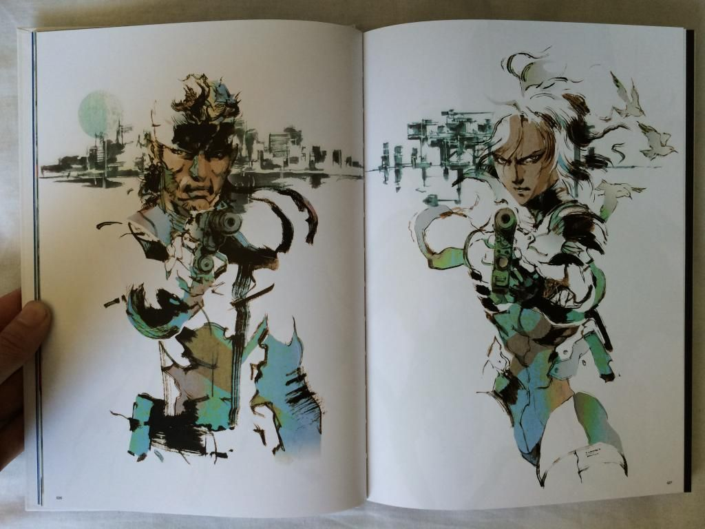 À la découverte des éditions limitées : Borderlands : The Handsome Collection p7 !! - Page 4 IMG_1445_zps66ba1249