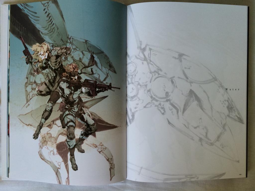 À la découverte des éditions limitées : Borderlands : The Handsome Collection p7 !! - Page 4 IMG_1446_zpsc6688e47