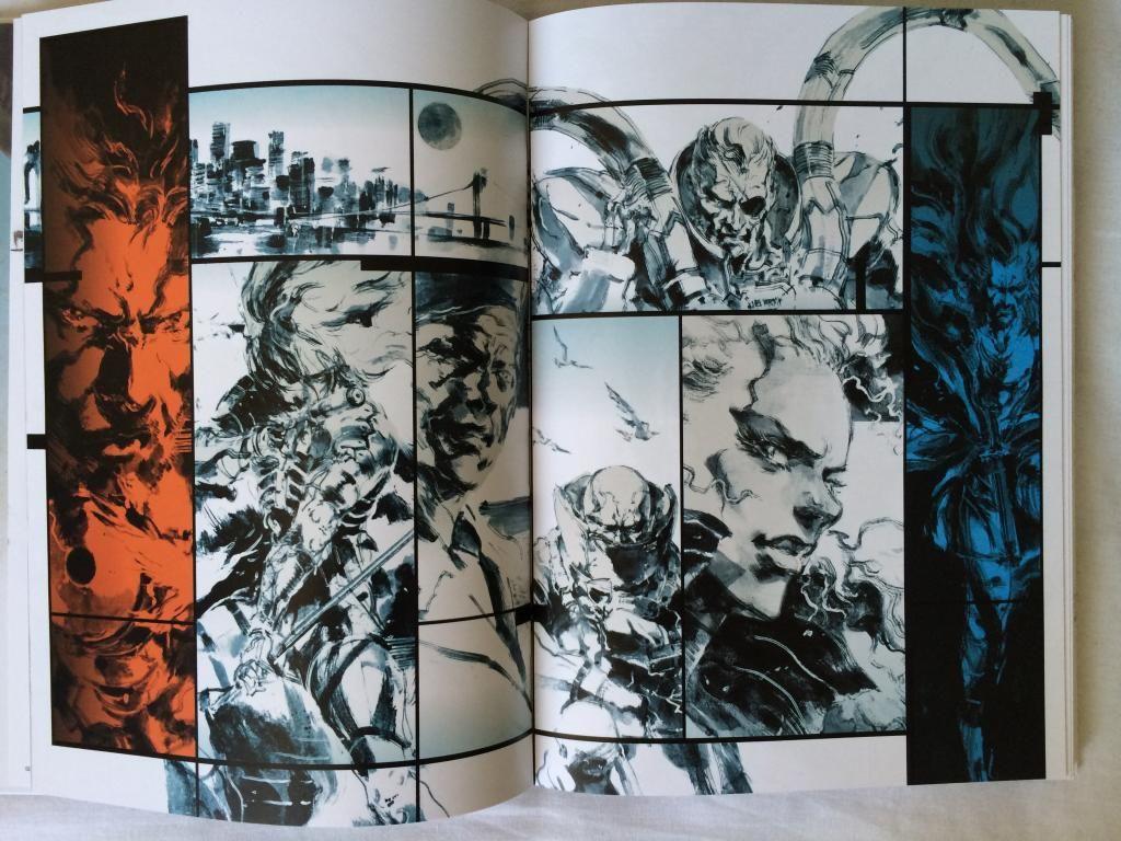 À la découverte des éditions limitées : Borderlands : The Handsome Collection p7 !! - Page 4 IMG_1447_zpsb81cb0de