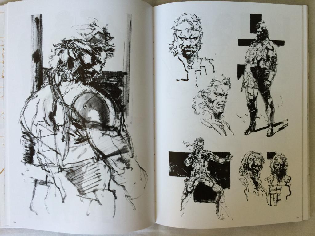À la découverte des éditions limitées : Borderlands : The Handsome Collection p7 !! - Page 4 IMG_1450_zps0a382823